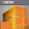 H20 de coffrage poutre de bois de construction