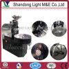中国の自動ステンレス鋼の電気コーヒー豆のオーブン