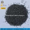 Céréales abrasives à base de carbure de silicium noir