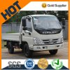 Forland 2t Cargo Truck, simple rangée, tête plate, L1800,