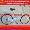 Senhora Bicicleta Estável Qualidade cidade do Gainer 24 de Tianjin da