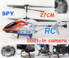 вертолет 3CH RC с карточкой SD &Mini камеры (FL-S6030)