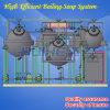 Full-Automatic kochendes Suppe-System für Verkauf