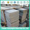 Barre de produit plat du carbone Q195 Q235