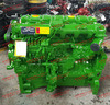 Dieselmotor Yto- C6110t12 John Deal1054 Tractor (140HP)