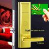 Highest Qualityの専門のホテルの部屋Door Lock System