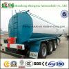 3 Radachse 40000 Liters Fuel Tanker Truck Trailer für Sale