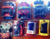 Het Stootkussen van het spel voor Sony PS2 Draadloze PS3, Bluetooth PS3, het Spel van TV van de Bedieningshendel van het Stootkussen van het Spel USB, Bluetooth Gamepad