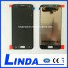 Affissione a cristalli liquidi del telefono mobile per lo schermo principale dell'affissione a cristalli liquidi della galassia J5 di Samsung
