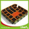Alta qualità di Liben con il trampolino dell'interno dei produttori del sacchetto di aria