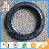 Selo do cabo ajustável para a porta do caminhão feita em China