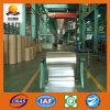 Горячее Dipped Galvanized Steel Coils Width 750mm, 762mm, 914mm, 1000mm
