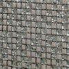 Стеклянная смешанная мозаика/профессиональная мозаика/мозаика украшения (GM109)