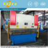 Negotiable Price를 가진 12mm Bending Machine Professional Manufacturer