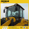 Saleのための最もよいPrice 3 Ton Wheel Loader LG936L