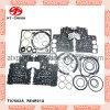 Re4r01A 전송 정밀검사 장비 재건 장비 T07502A Mazda MPV