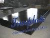 Гранитные плиты станка изготовлена в Китае
