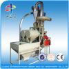 Milho Grinding Machine para India Market