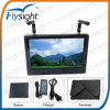 B77 2014new Hobby Plane Parts 5.8GHz 7inch Rx с HDMI Screen (RC801)
