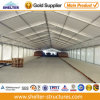 25X80 Large Clear Span Aluminum Warehouse Tent