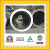 大きい直径の合金鋼管