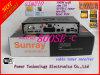 Receptor do Sunray Dm800se C HD Digitas de DVB-C