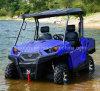 UTV 4x4 500CC Utility Vehicle