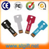Toebehoren van de Computer USB van het Embleem van de douane USB vrij de Zeer belangrijke