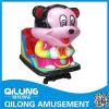 Thème mignon kiddie ride (QL-C051)