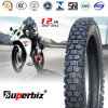 China High Quanlity Motorcycle weg von Road Tire (3.00-17)