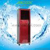 Misting-Kühlventilator-Hersteller-Wasser-bewegliche Digital-Luft-Kühlvorrichtung