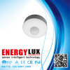 ESP12A 360度の天井ランプの赤外線動きセンサーPIR