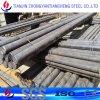 Boa qualidade da haste de aço macio brilhante em fornecedores de aço