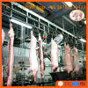 Оборудование хладобойни для линии машинного оборудования убоя свиней мати Abattoir
