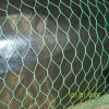 1/4 、3/4 安いChicken WireかRabbit Wire Mesh/Galvanized Hexagonal Wire Mesh