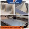 316L Stainless Steel Sheet Price From Facroty Directly