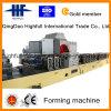 China-Fabrik-Qualitäts-konkurrenzfähiger Preis-Aluminiumdistanzstück-Stab