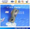 Spherical Bearing UCP209 Pillow Block Mounted Bearing