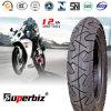 中国の良質のオートバイのタイヤの管(3.50/10)。