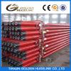 API 5CT 5L Seamless API Oil Steel Pipe