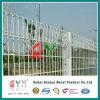 Сваренная загородка /PVC загородки загородки Brc сваренная /Brc Coated
