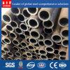 Наружное труба диаметра 1 1/2  безшовная стальная