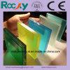 3 mm+0.38+3Effacer le verre feuilleté avec ce/certificat ISO