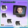 Système d'appareil-photo de vue arrière d'autobus de vision nocturne