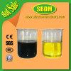 Alto Performace equipo de la purificación del aceite de la recuperación/de cocina del petróleo de Kxps