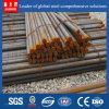 St37熱間圧延の鋼鉄丸棒