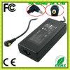 переходника мощьности импульса 90W для входного 19V 4.74A