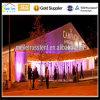 Afrika-grosses im Freienpartei-Festzelt-preiswertes bewegliches Partei-Hochzeits-Zelt