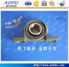 35mm cast iron pillow block ball bearing housing UCP307