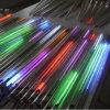 78 Luz de Natal da luz de Meteoros LED (GM-3528-78 SMD-12V-L500)